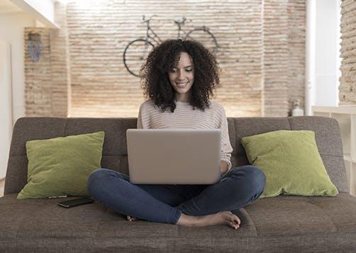 Assurance habitation étudiants et jeunes actifs : LCL Banque
