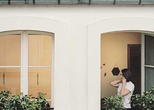 Restauration immobilière : dispositif Malraux