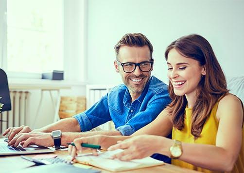 Comprendre le système de retraite français : LCL Banque et Assurance