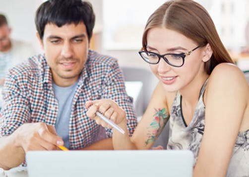Ouvrir un compte bancaire jeune : LCL Banque et Assurance