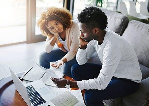 Prêt immobilier calculer sa capacité d'emprunt : LCL Banque et Assurance