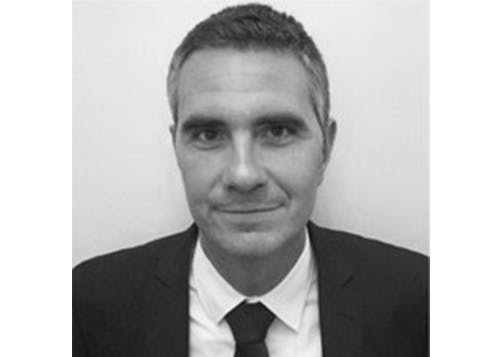Frédéric Collorafi Membre du Comité d'investissement et de la Direction de la gestion de portefeuille LCL