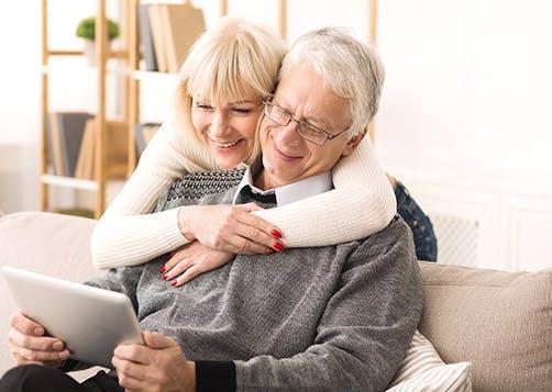 Comment alimenter son contrat d'assurance vie ?