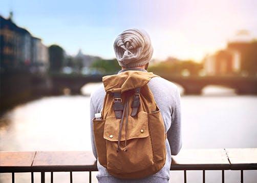 Choisir sa destination pour étudier à l'étranger