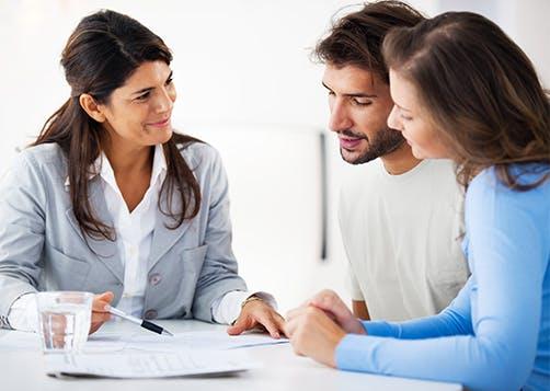 Contrat de vente immobilier et frais de notaire