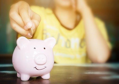 Comment épargner régulièrement ? LCL Banque et Assurance