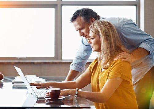 Immobilier locatif: comment réduire vos impôts - LCL Banque et assurance