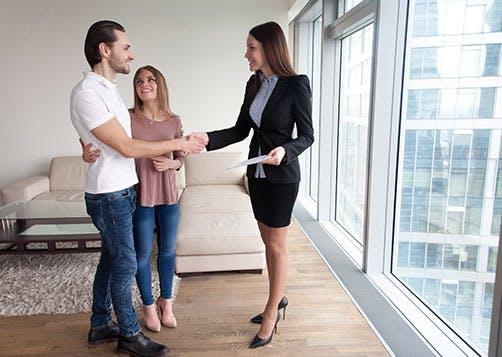 Immobilier : faut-il acheter en 2020?