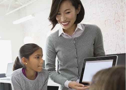 S'engager dans la vie associative étudiante : un plus sur le CV !