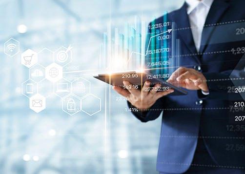 Fonds à gestion alternative ou « Hedge Funds » : LCL Banque et assurance