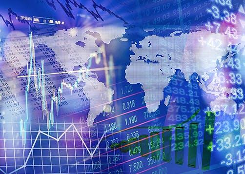 Fonds spécialisés : métaux, matières premières, énergie