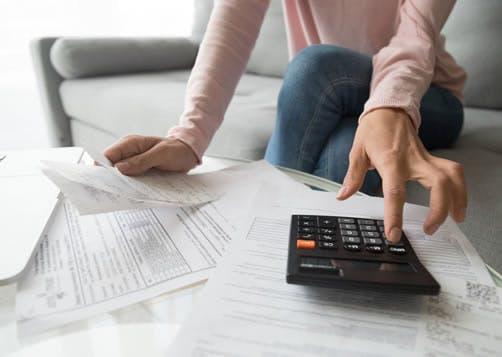 Location : comment fonctionne l'encadrement des loyers ? - LCL Banque Privée