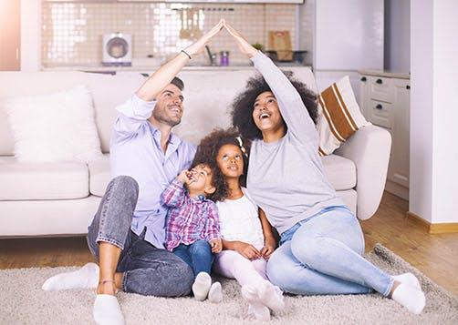 L'assurance habitation est-elle obligatoire : LCL Banque et Assurance
