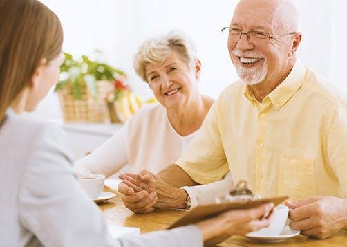 PEA et retraite : une pension exonérée d'impôts