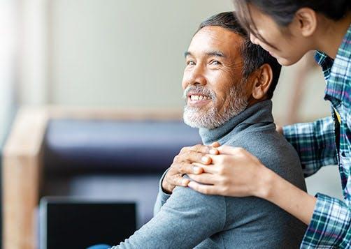 Comment recevoir le capital d'une d'assurance vie ?