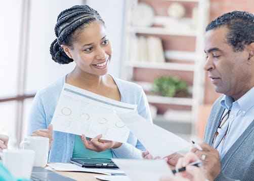 Fiscalité des retraites, rentes et pensions : LCL Banque et Assurance