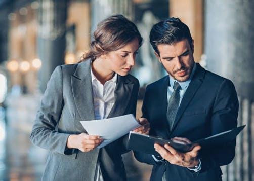 Acheter des actions à crédit avec le service de règlement différé (SRD) : LCL Banque et assurance
