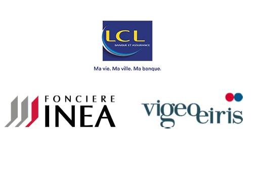 CP-LCL-fonciere-inea-vigeo-eiris