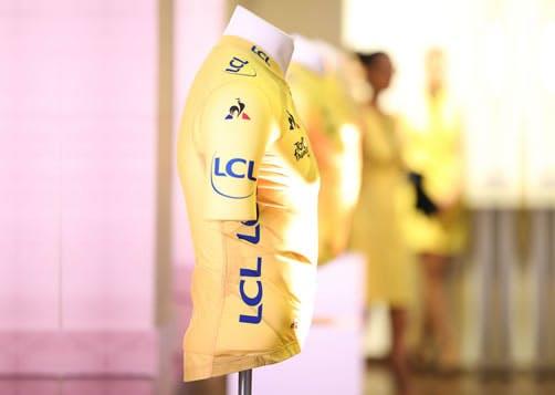 Tour de France, la course en tête - LCL Banque Privée