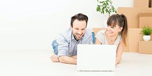Vous avez un projet immobilier : LCL Banque et Assurance