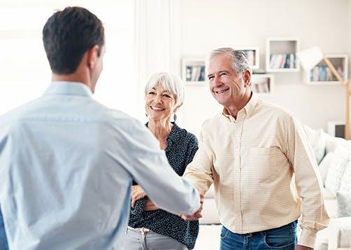Quelle est la fiscalité des gains de l'assurance vie : LCL Banque et Assurance