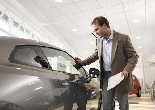 assurance-vehicule-electrique-exoneration-tsca