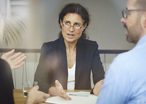 Retraite : pourquoi vous auriez peut-être intérêt à décaler le versement de votre pension
