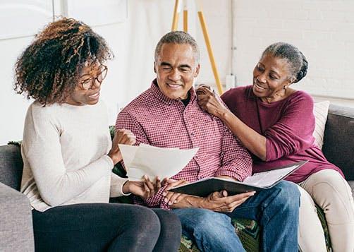 Comment rédiger un testament
