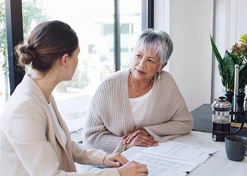 Le guide succession : LCL Banque et Assurance