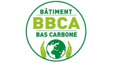 Label BBCA : LCL Banque et Assurance