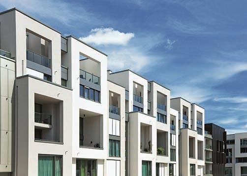 GFA VEFA : LCL finance la promotion immobilière