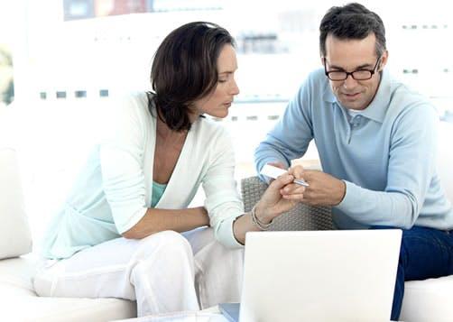 Placements : avez-vous intérêt à renoncer à la flat tax ?
