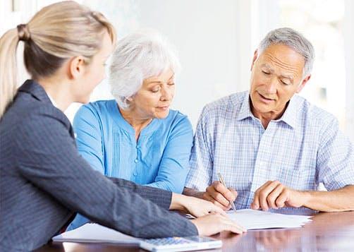 Décès : les assurances conseillées