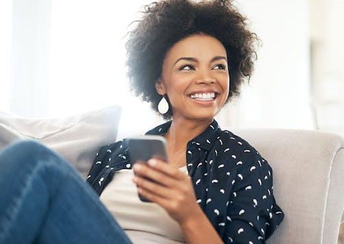 Paiement en ligne : comment faire mes achats en toute sécurité ? LCL Banque et Assurance