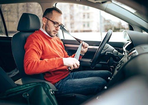 Résilier son assurance auto ou son assurance habitation à tout moment : LCL Banque et Assurance