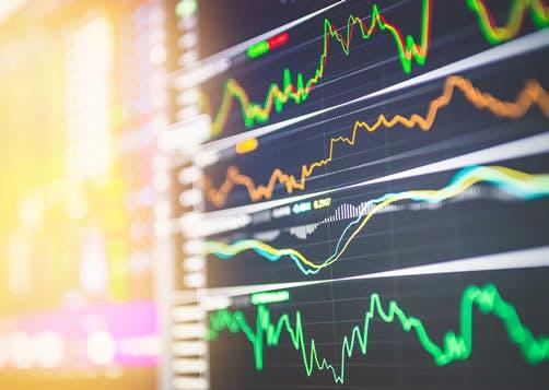 Investir en bourse : les 6 postures à adopter
