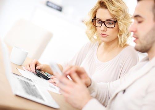 Conseils pour réussir votre divorce à l'amiable : LCL Banque et Assurance