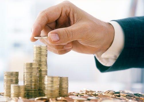 Produits d'épargne : choisir selon vos objectifs