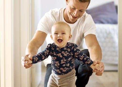 À quelles aides avez-vous droit pour la garde d'enfant? LCL Banque et Assurance