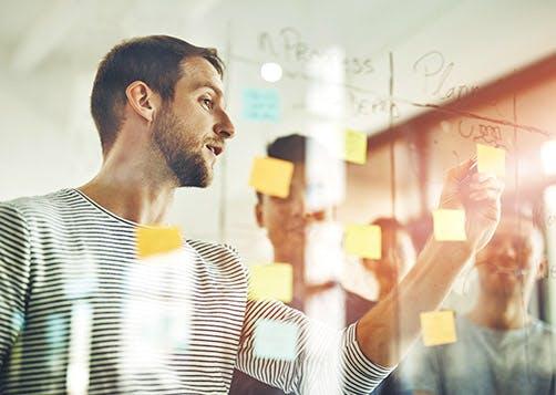 Créer une entreprise individuelle ou une société ?