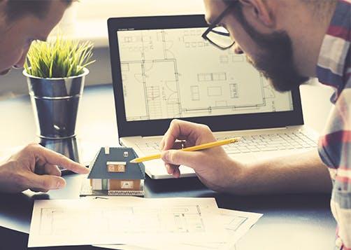 Évaluation immobilière en vue de la vente