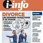 i comme info spéciale Divorce : LCL Banque et Assurance