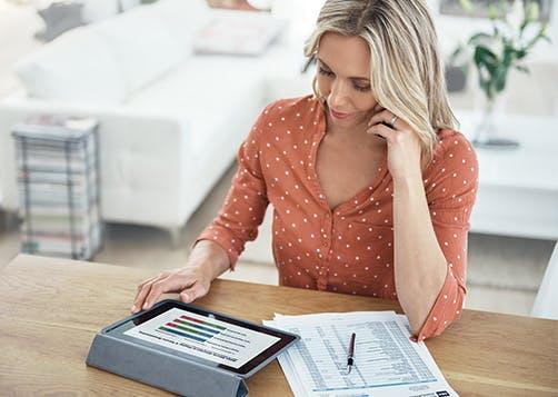 Contacter les impôts : carnet d'adresses et outils