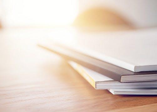 Le document d'information précontractuelle (DIP)