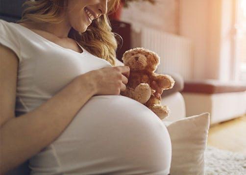 Prévoir son budget pour l'arrivée d'un bébé : LCL Banque et Assurance