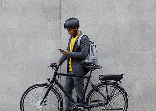 Vélo électrique : quel budget prévoir pour acheter un bon modèle ? LCL Le Mag