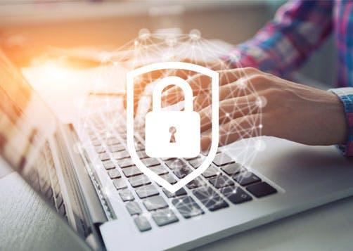 Cyber-sécurité: les entreprises, cibles de choix des pirates : LCL Professionnel