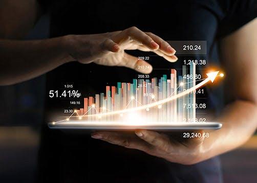 Comment les prévisions économiques sont-elles établies ?