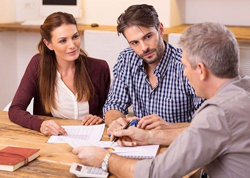 Investir dans l'immobilier locatif pour augmenter ses revenus à la retraite : LCL Banque et Assurance