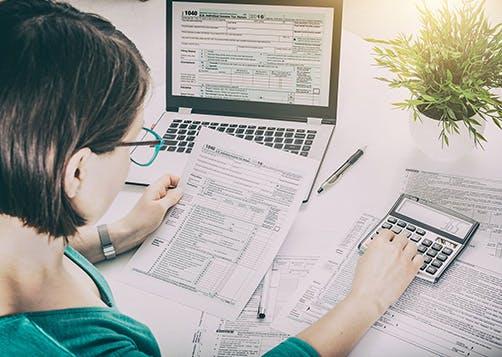 Covid-19 : Tout savoir sur les mesures de soutien aux entreprises - LCL Banque et Assurance
